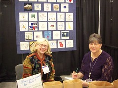 100_1590 (The Reserve Officers Association) Tags: national convention 2011 roal