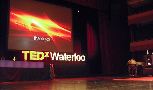 TEDxWaterloo2011 049