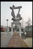 utrecht parkhaven kunstwerk 2 02 2010 kuijer r (veilinghvnkde) (Klaas5) Tags: holland netherlands ©picturebyklaasvermaas art sculpture sculptuur kunst kunstwerk parkhaven concrete artwork artistruudkuijer niederlande paysbas nederland beton hormigon publicart outdoor openbarekunst