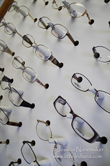glasses frames flickr indiana eyedoctor travelblog lenses lionsclub eyeglases eyedoctorsoffice eyeglassframes travelwebsite littleindiana jessicanunemaker indianablogger 2011remington eyedoctordisplay indianaeyedoctor nancybayly indianablog picturesinindiana picturesofindiana indianablogs