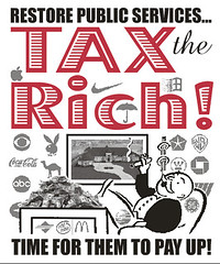 tax_the_rich