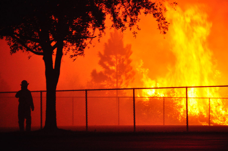 web_florida_wildfire_0159