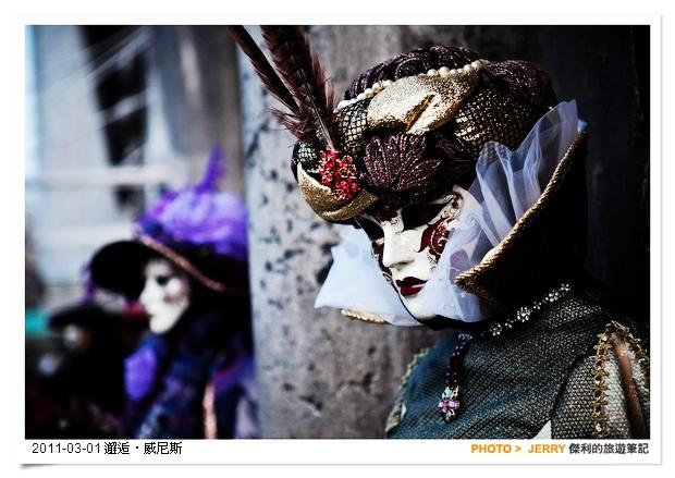 IMG_0069_nEO_IMG
