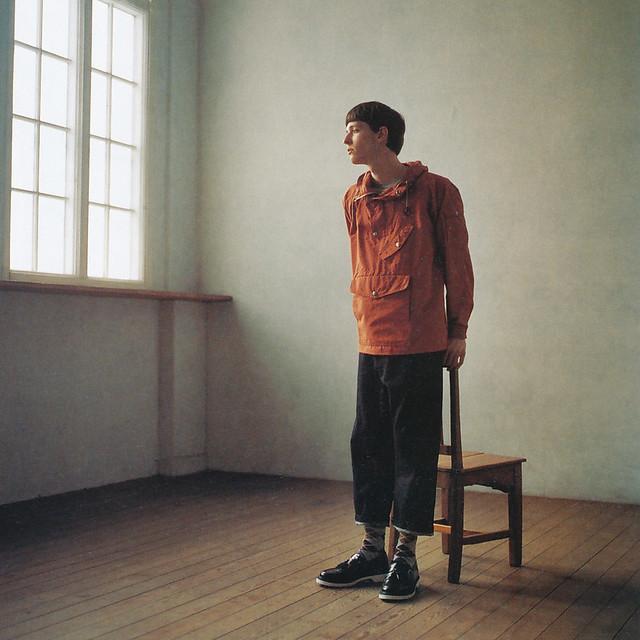 Louis Trainor5003(GRIND12_2011_03)