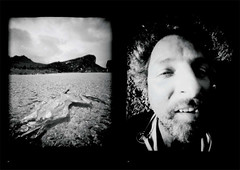 the_book_20 (nicholaslivesey) Tags: mediumformat pinhole pinholecamera pinholephotography leuka nicklivesey nicholaslivesey mountainmachine thefirefliesride