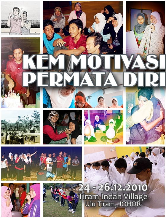 20101224-26_SSFP-MotivasiPermataDiriPMRSPM