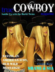The Barbi Twins (calamitycate) Tags: ranch horses west heritage ford apple true cowboys radio freedom marketing country palmsprings models lifestyle foundation american pixel mounted peta western maxim dodge rodeo playboy magazines ram cowgirls uber app equine mustangs iphone wrangler playmate advertise lifesavers pamanderson ipad sharpshooting barbitwins willienelsonwilliamshatner angletruecountryranchamericancowboyscowgirlsrodeopalmspringsmountedsharpshootingwestmagazinesmaximplayboyplaymatebarbitwinsmustangshorseswesternlifestylepetawillienelsonwilliamshatnerheritagefoundationfreedomlifesaversmode