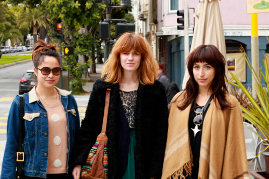 3dolores_closeup - san francisco street fashion style