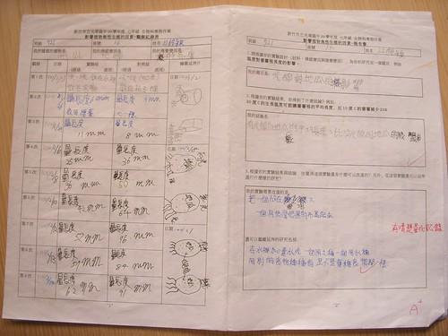 DSCN3297.JPG