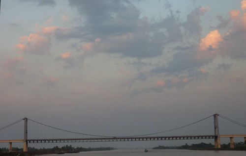 Yangon-Pathein-Bateau-Soiree (16)