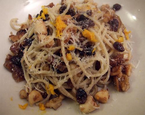 beggar's spaghetti_02