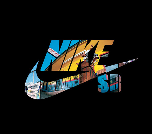 Nike sb wallpaper by