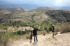 Haiti - 2179