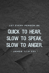 James 1:19 (Bible Lock Screens) Tags: wallpaper christ retina iphonebackgrounds iphonebackground 640x960 james119 iphonelockscreen retinabackgrounds biblelockscreen biblelockscreens christianiphonebackgrounds christianipadbackgrounds christianiphonewallpaper