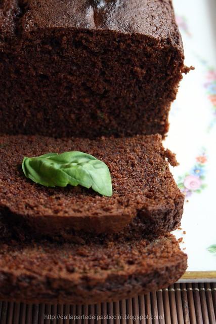 cakecioccobasilico2