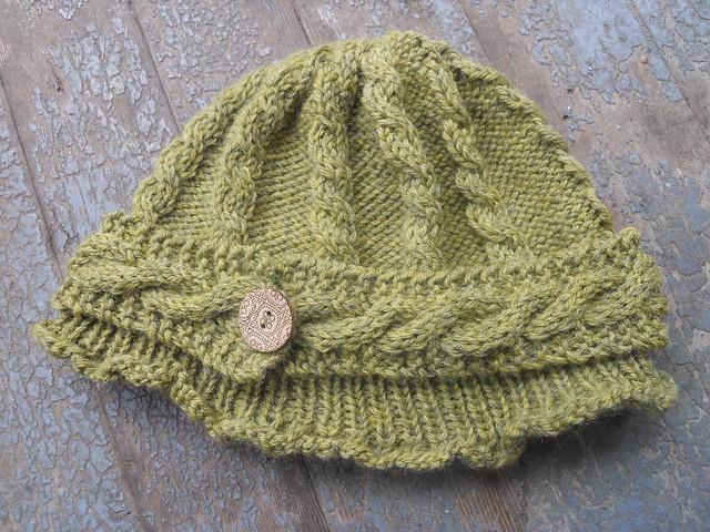 knitting 249