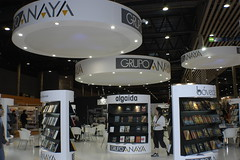 """Grupo Anaya • <a style=""""font-size:0.8em;"""" href=""""http://www.flickr.com/photos/60622900@N02/5529612750/"""" target=""""_blank"""">View on Flickr</a>"""