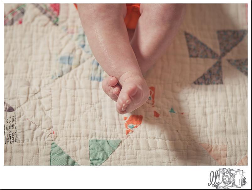 beckham_blog_stl baby photography_13