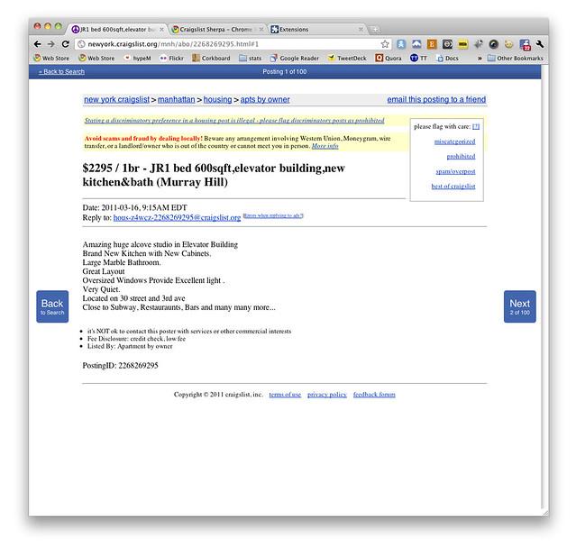 05_new_enhanced_detail_page_craigslist