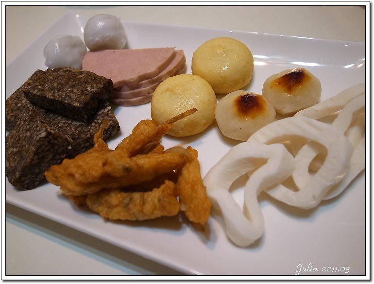麻辣鍋 (4)