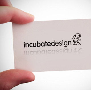 Incubate by mant, on Flickr