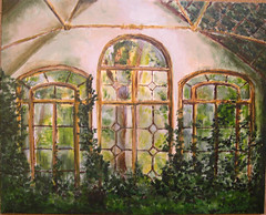 """orangerie • <a style=""""font-size:0.8em;"""" href=""""http://www.flickr.com/photos/60599825@N02/5534732819/"""" target=""""_blank"""">View on Flickr</a>"""