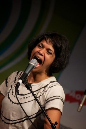Shelpa Ray