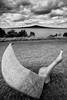 """Lament of the Albatross"" Tanya Ashken (MarkMeredith) Tags: newzealand sculpture art aperture exhibition auckland northshore nz takapuna niksoftware sculptureontheshore yahoo:yourpictures=sculptures"