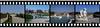 Schloss Belvedere, Wien (Harald52) Tags: wien architektur belvedere schloss geschichte sehenswürdigkeiten filmstreifen