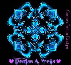 Celtic Butterfly Tattoo Design by Denise A. Wells (Denise A. Wells) Tags: flowers blackandwhite flower tattoo pencil sketch vines artwork colorful artist heart drawing girly lettering tattoodesign tattooflash calligraphytattoo girlytattoos customlettering tattoophotos beautifultattoo scripttattoo nametattoos tattooimages tattoolettering tattooimage tattoophoto tattoopicture tattoosforgirls tattoodesignsforwomen prettytattoo deniseawells creativetattoos customtattoodesign uniquetattoodesigns prettytattoodesigns girlytattoodesigns nametattooideas prettytattoodesign detailedtattooscript eleganttattoodesigns femininetattoodesigns tattoolinework cooltattoodesigns calligraphylettering uniquecalligraphydesign cursivetattoolettering fancycursivetattoolettering girlytattooideas tattooalphabet bestgirlytattoos