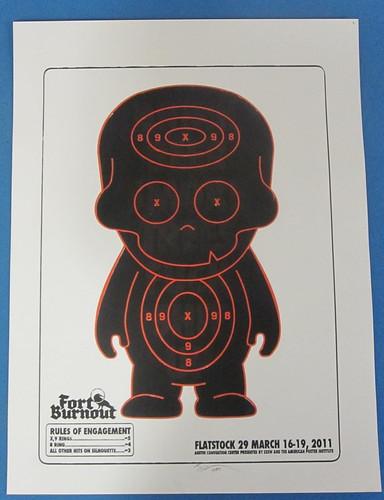 Playge Prints 5539637553_f96b124dfc
