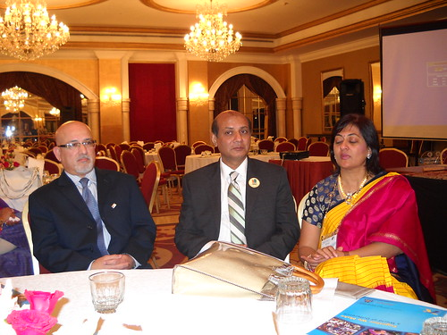 rotary-district-conference-2011-3271-091