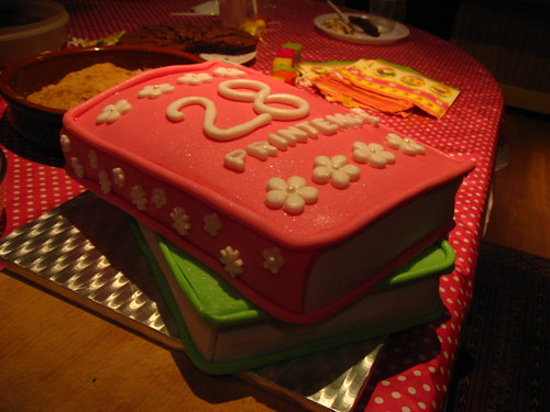 28 Printemps cake 5