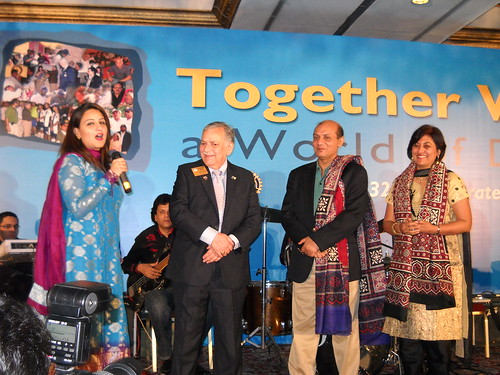 rotary-district-conference-2011-3271-117