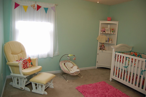 Baby Room After 01 031911