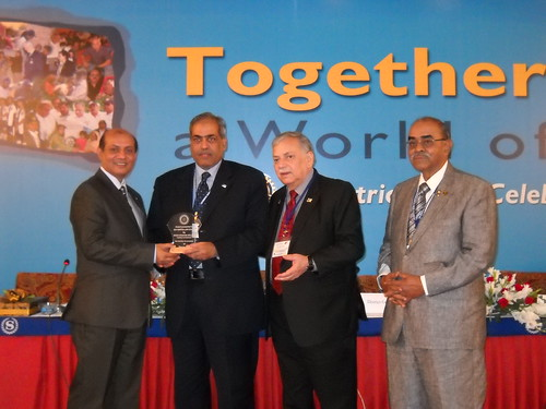 rotary-district-conference-2011-day-2-3271-171