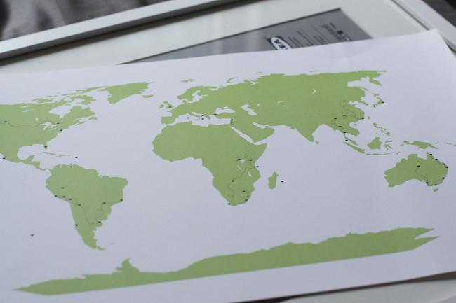 110320 worldmap 002