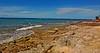 Sunbaked (jcc55883) Tags: ocean hawaii nikon oahu pacificocean diamondhead kaalawaibeach nikond40 diamondheadroad