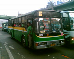 BOTSC 8826 (Bus Ticket Collector's 0ne Year In Flickr! (^^,)) Tags: bus pub philippines cubao malinta isuzu japayuki pbpa camanava botsc jankatransit busoperatorstsc philippinebusphotographersassociation