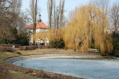 Place Warszawy (x-oph) Tags: square poland polska polen warsaw warszawa warschau plac