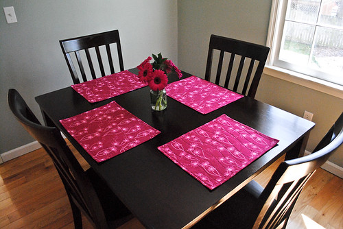 2011 03 24 Placemats-2