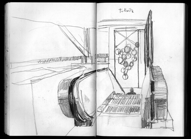 lightrailsketching5