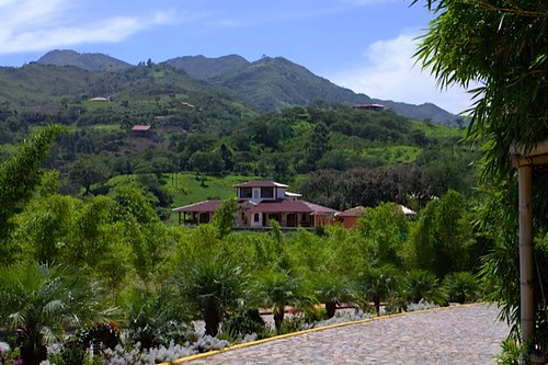 vilcabamba-rental-photo