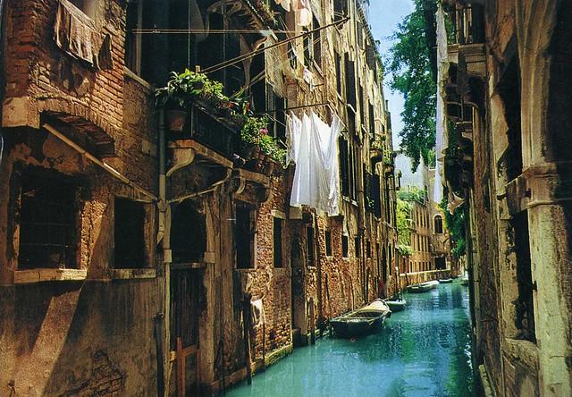 Italija 5560438109_7124a9f6c3_z