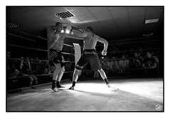 20110326_FREE-FIGHT_0193 (Dresseur d'images) Tags: freefight sportloisirs