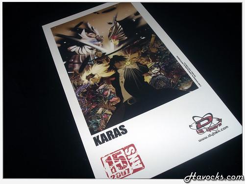 Karas - 04