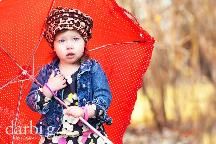 DarbiGPhotography-kansas city child photographer-C-22-109