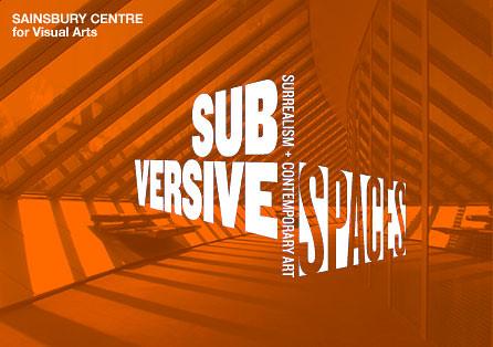 subversiveSainsbury_webinvite.jpeg