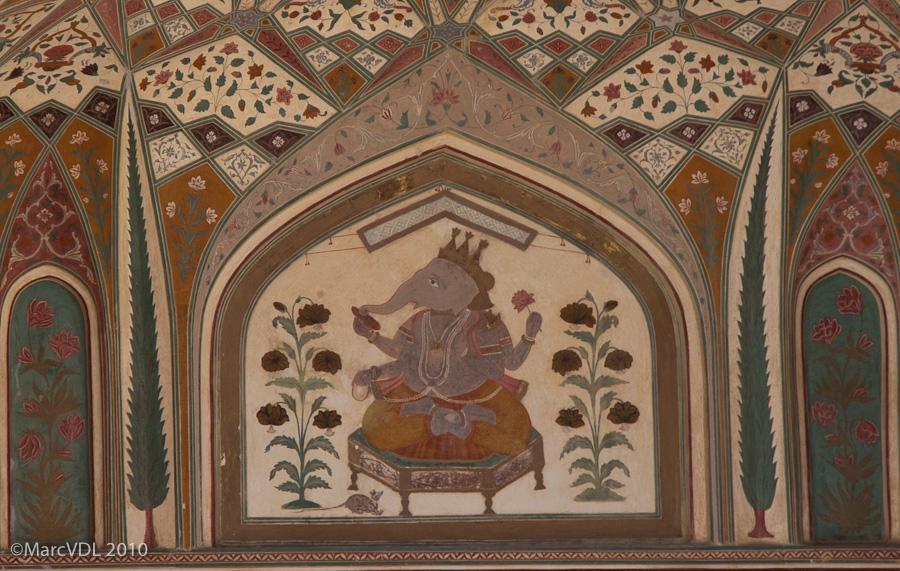 Rajasthan 2010 - Voyage au pays des Maharadjas - 2ème Partie 5568521062_a6f56b5121_o