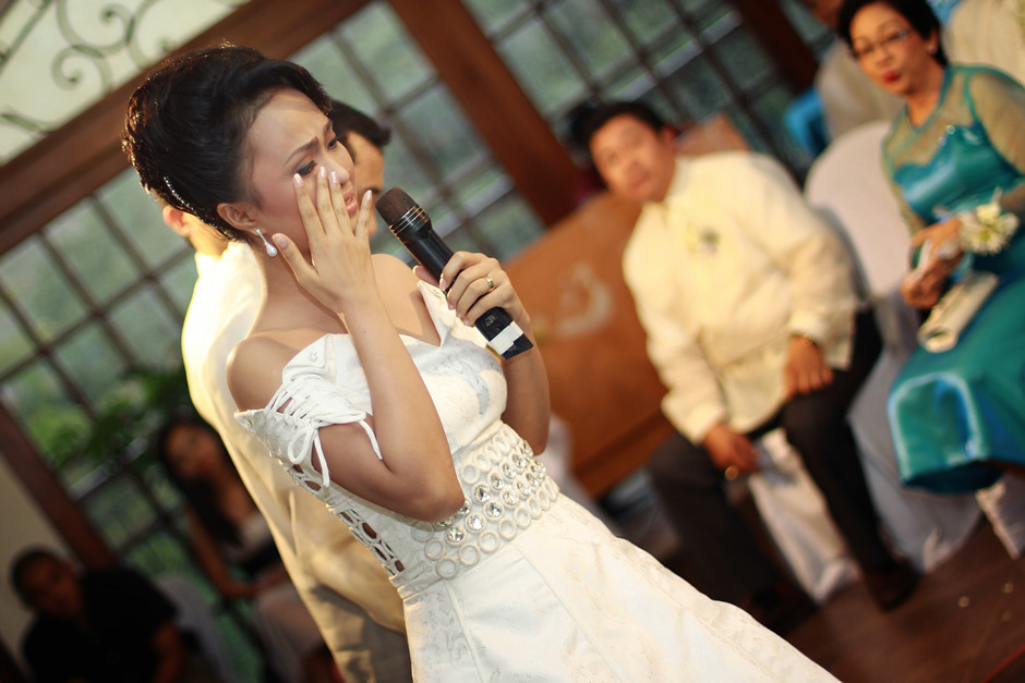 Cebu Wedding Photographer, Cebu Wedding Photography
